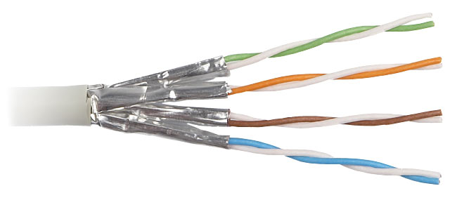 twisted-pair-cable-stp.jpg